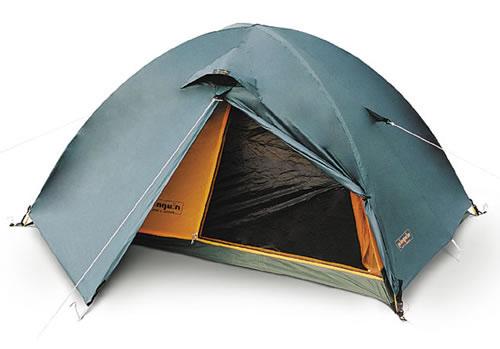 efb19dd4e55 Выбор палатки для туризма - Phototravel самостоятельные путешествия