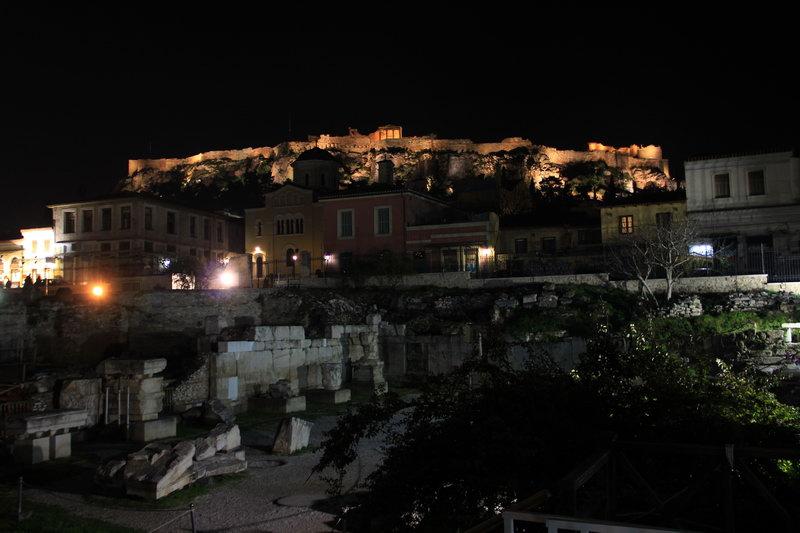 Если я покупаю недвижимость в греции